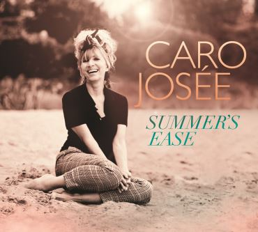 CJ Summer's Ease